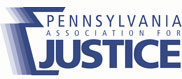 Pennsylvania Association of Justice